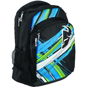 Thor Wired Slam Backpack - 3517-0291