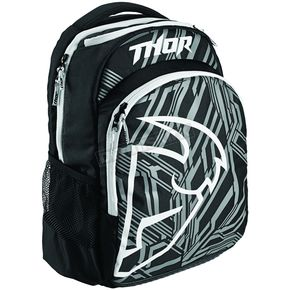 Thor Fusion Slam Backpack - 3517-0292