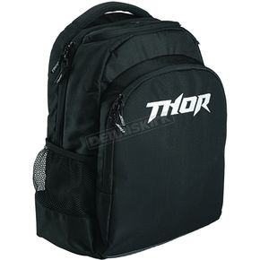 Thor Stitch Slam Backpack - 3517-0293