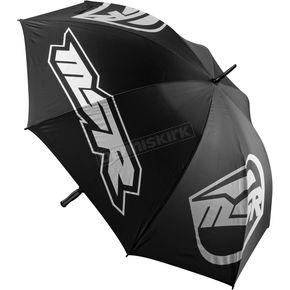 MSR Racing MSR Umbrella - 330211