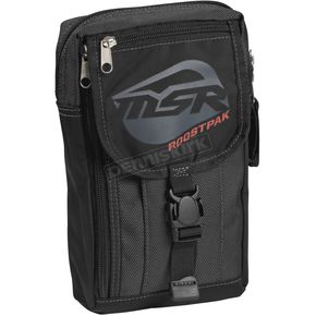 MSR Racing Black Roost Pack - 331075