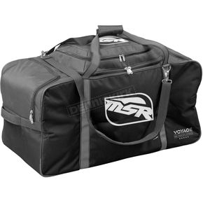 MSR Racing Voyage Gear Bag - 331079