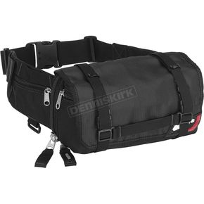 MSR Racing Enduro Fanny Pack - 331108