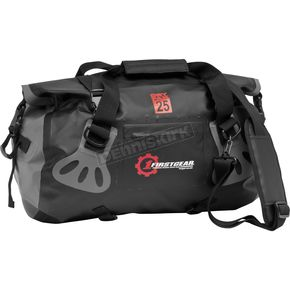 Firstgear Torrent Waterproof 25L Duffel Bag - 107279
