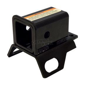Moose Receiver Hitch - 4504-0046