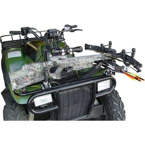 Moose Premium ATV Crossbow Holder  - 3518-0113