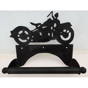 Mustang Vintage Paper Towel Holder - 65300
