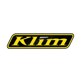 Klim Decal - 9300-003-018-000