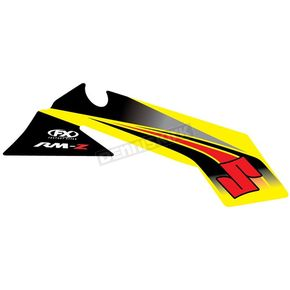 Factory Effex 15 OEM Graphics Kit - 18-05434