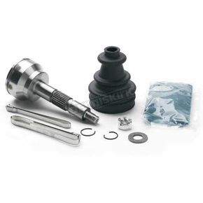EPI Performance Outboard CV Joint Kit - WE271182
