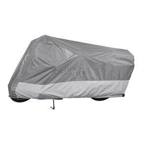 Dowco Guardian Weatherall Cover - 50006-03
