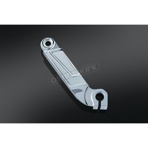 Bahn Chrome Shift Arm  - 9696