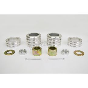 High Lifter 2 in. Lift Kit - PLK570R-00