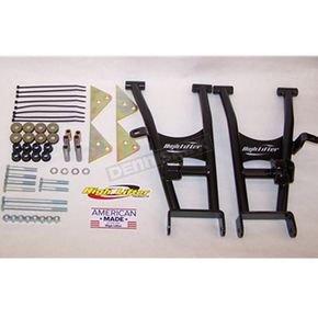 High Lifter Signature Series 3 in. Lift Kit - PLK850-51