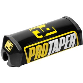 Pro Taper Black 2.0 Square Bar Pad - 02-8396