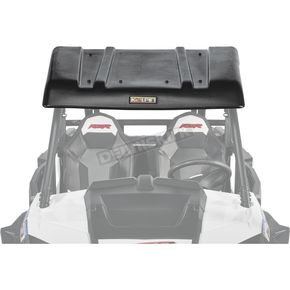 Kolpin Black Pro Series Roof - 4453