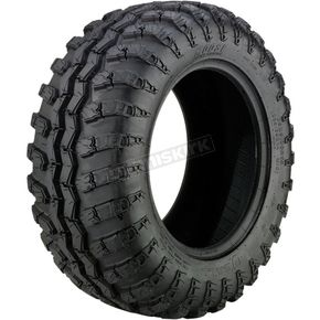Moose Front 8-Ball 26X9R-14 Tire - 0319-0232