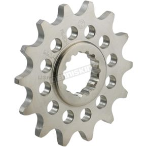 Moose Sprocket - M602-66-15