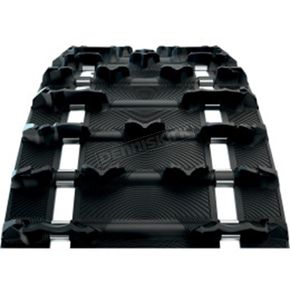 Camoplast 1.5 in. Lug Height Ripsaw II Track - 9304C