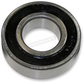 Rivera Primo Inner Primary Bearing - 1018-0028