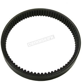 Factory Spec Drive Belt - FS-03516