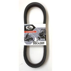 G-Force Carbon Cord CVT Drive Belt - 50C4289
