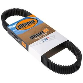 UA Series Ultimax Drive Belt for CFMOTO - UA483