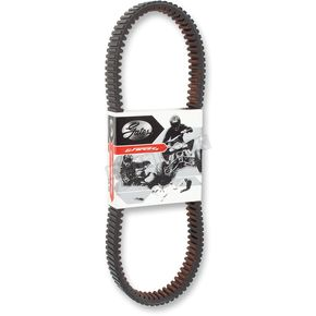 G-Force C12 Drive Belt - 25C4108