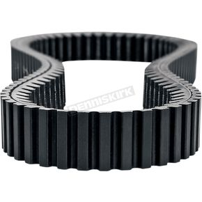 EPI Performance ATV Super Duty Drive Belt - WE262203