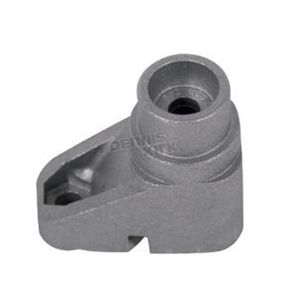 Kimpex Idler Wheel Support - 04-157-05