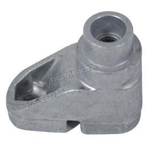 Kimpex Idler Wheel Support - 04-157-08