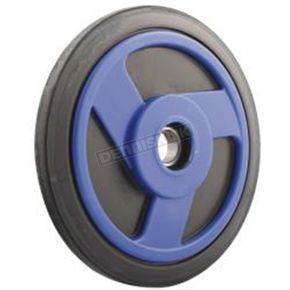 Kimpex Blue Idler Wheel w/Bearing - 04-0178-22
