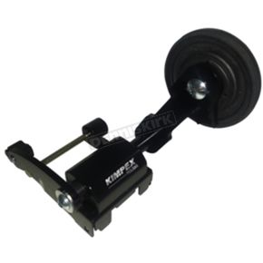 Gen 3 Retractable Wheel System - 472500