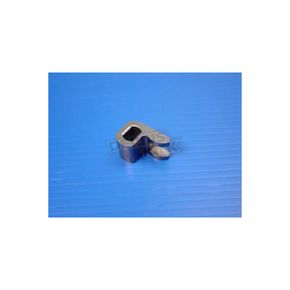 V-Twin Manufacturing Clutch Release Finger - 18-3661