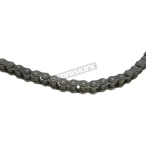 Heavy Duty FPH 428 Chain - 428FPH-120