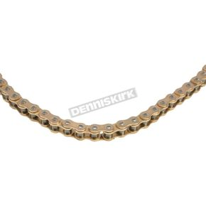 Gold Standard FPS 420 Chain - 420FPS-120/G