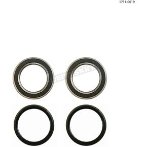Rear Axle Wheel Bearing Kit - 1711-0019