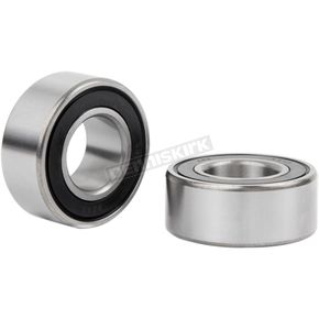 Arlen Ness Replacement ABS Bearing for 23 in. Front Wheels - 18-896