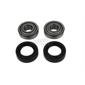 V-Twin Manufacturing Swingarm Bearing & Seal Kit - 44-0102