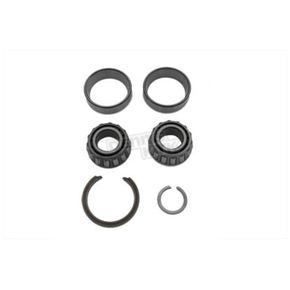 V-Twin Manufacturing Swingarm Bearing Assembly - 12-0360