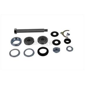 V-Twin Manufacturing Swingarm Bearing Assembly Kit - 44-0538