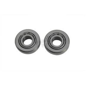 V-Twin Manufacturing Swingarm Bearing Set - 44-0109