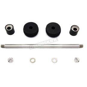 V-Twin Manufacturing Swingarm ISO Mount Pin Kit - 44-2063