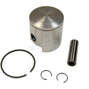 Sports Parts Inc. Piston Assembly - 67.75mm Bore - 09-710N