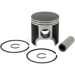 Sports Parts Inc. Piston Assembly - 70.50mm Bore - 09-720