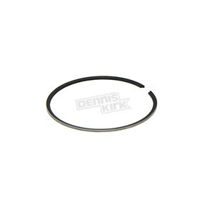 Sports Parts Inc. Piston Rings - 68.50mm Bore - 09-784R