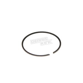 Sports Parts Inc. Piston Rings - 72mm Bore  - SM-09144R
