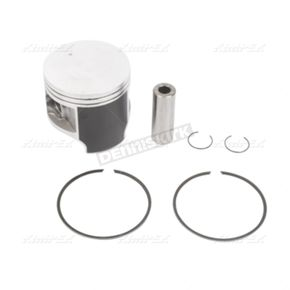 Kimpex High-Performance Piston Kit - 09-600M