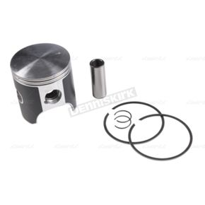 Kimpex High-Performance Piston Kit - 09-732M