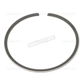 Kimpex Replacement Piston Ring Set - R09-786